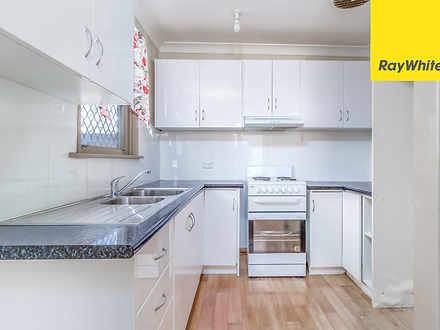 18 Enderby Street, Tregear 2770, NSW House Photo