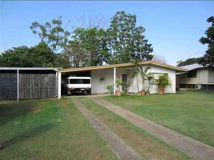 50 Beardmore Crescent, Dysart 4745, QLD House Photo