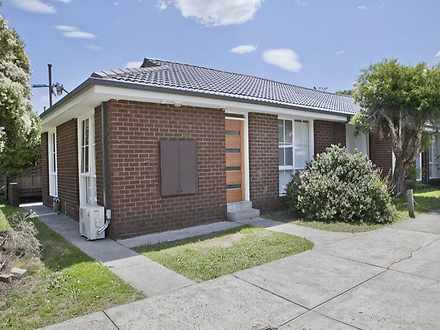 1/41 Alamein Street, Noble Park 3174, VIC Unit Photo