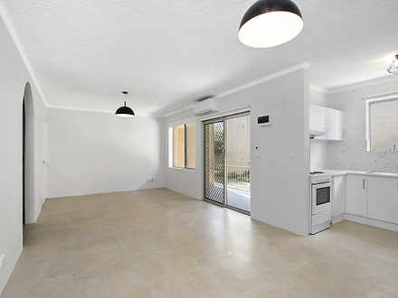 2/490 George Street, South Windsor 2756, NSW House Photo