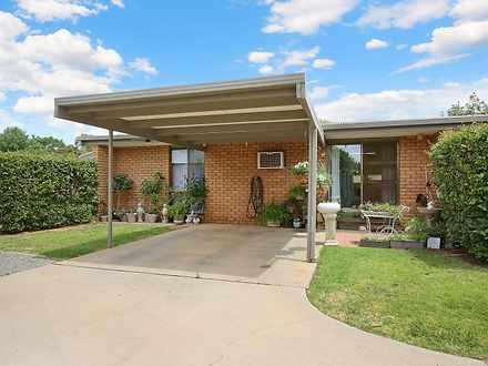 4 12 Sturt Street, Mulwala 2647, NSW Unit Photo