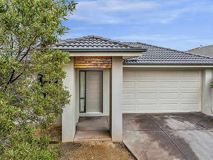 23 Falls Avenue, Craigieburn 3064, VIC House Photo