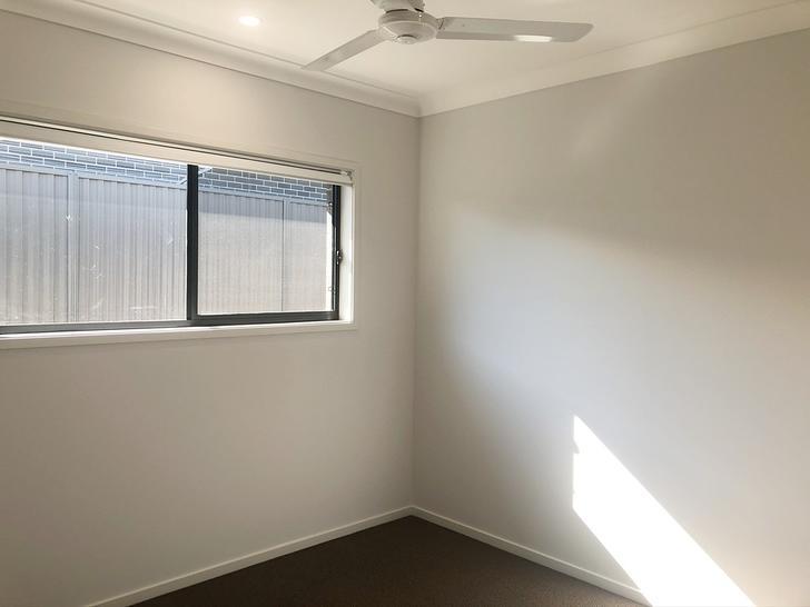 4A Banyan Street, Gillieston Heights 2321, NSW Unit Photo
