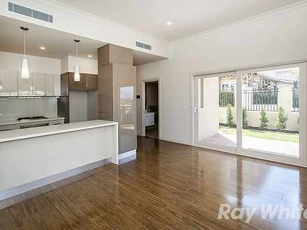 4/18-20 Saladin Avenue, Glen Waverley 3150, VIC Townhouse Photo