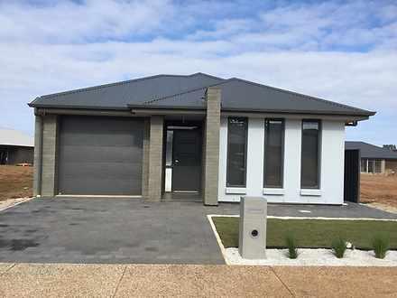 16 John Circuit, Angle Vale 5117, SA House Photo