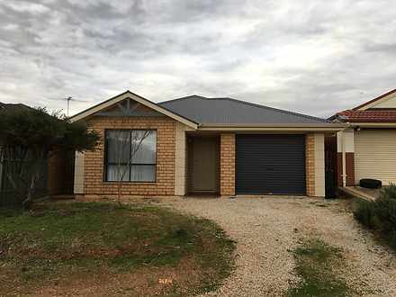 60A Applecross Drive, Blakeview 5114, SA House Photo