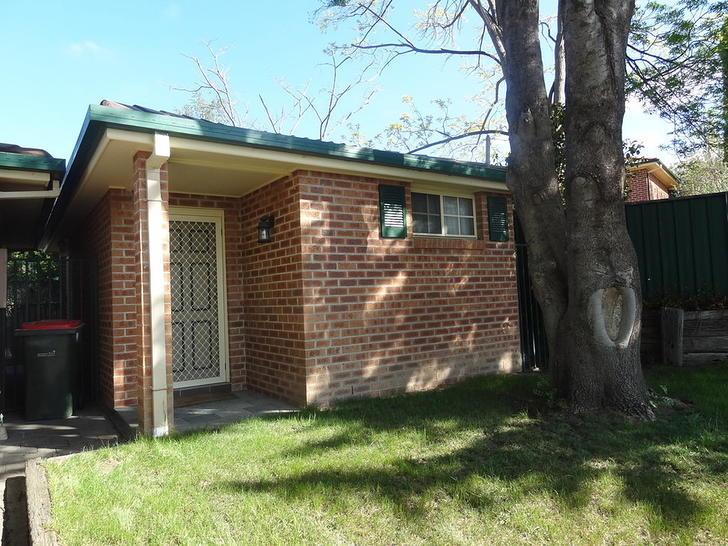 3A Sherman Place, Llanarth 2795, NSW Studio Photo