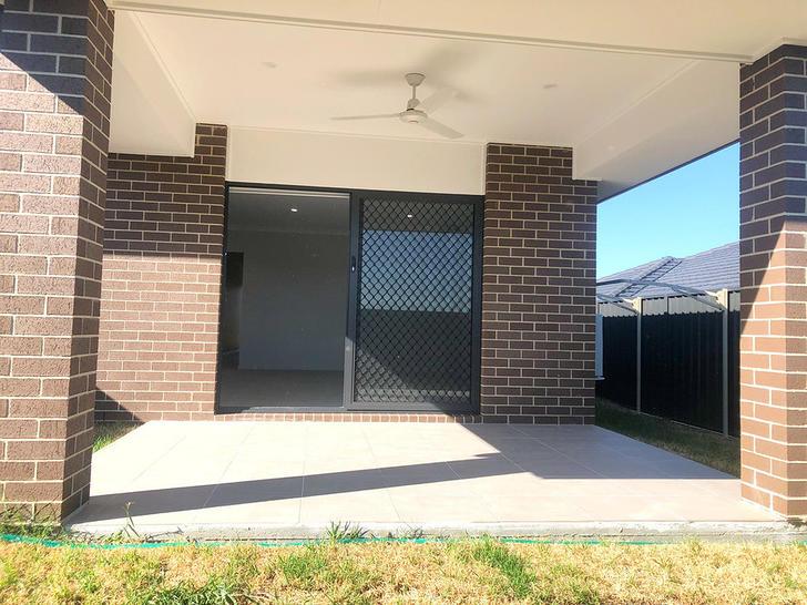 4 Banyan Street, Gillieston Heights 2321, NSW Unit Photo