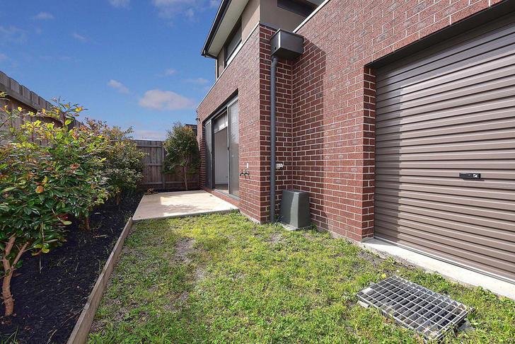 3/24 Wordsworth Avenue, Clayton South 3169, VIC Unit Photo