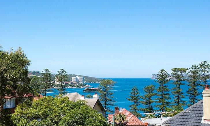 8/15 Laurence Street, Manly 2095, NSW Unit Photo