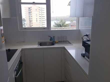 9f6169a3c061a0752f6a03b0 11967 kitchen 1602634750 thumbnail