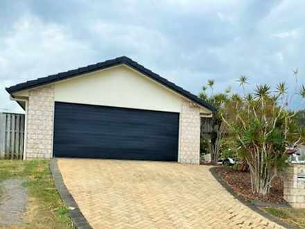 5 Harald Court, Caboolture 4510, QLD House Photo