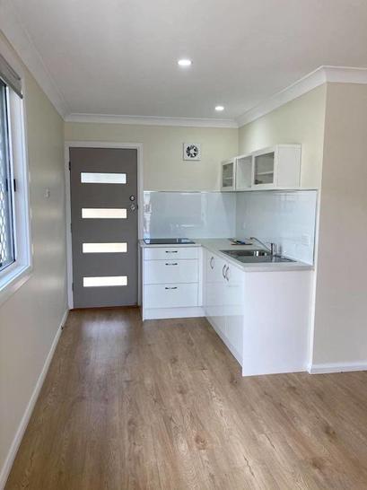 7A Tuncurry Lane, Tuncurry 2428, NSW Studio Photo