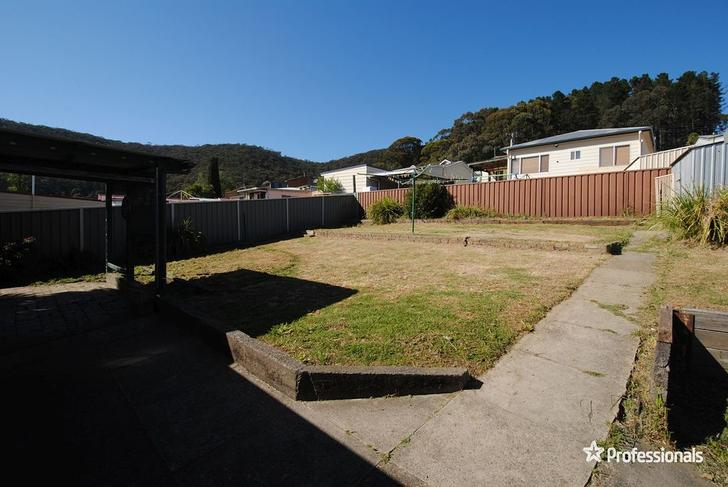 19 Third Street, Lithgow 2790, NSW House Photo
