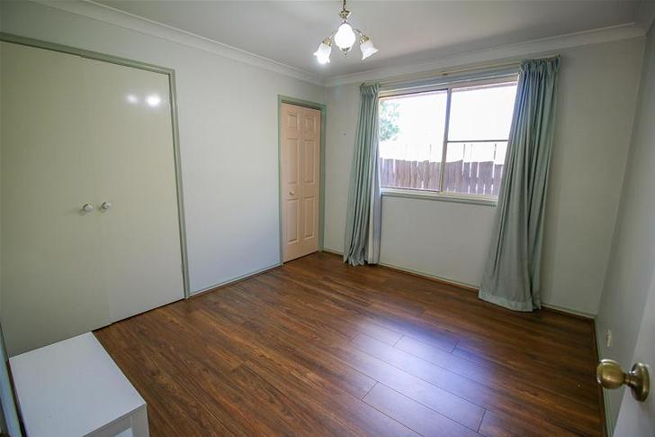 2/11 Sturt Avenue, Singleton 2330, NSW Apartment Photo