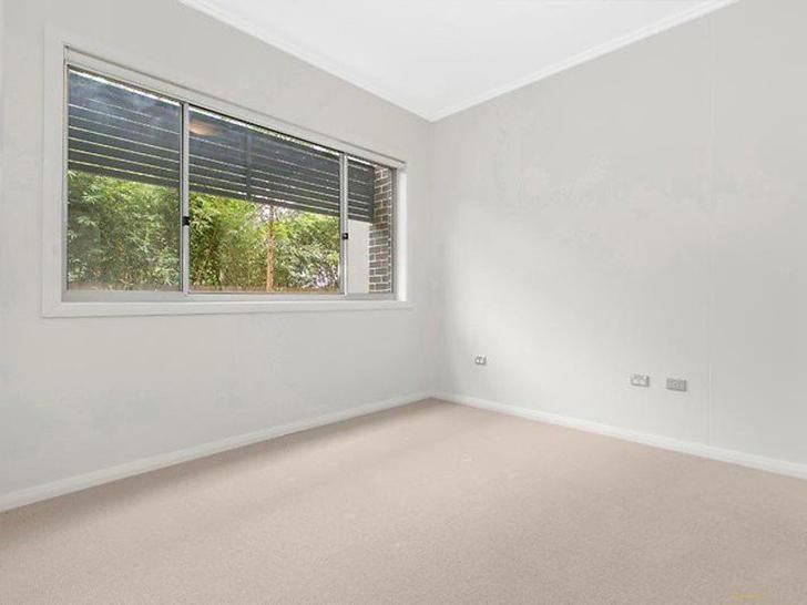 1/728 Pacific Highway, Gordon 2072, NSW Apartment Photo