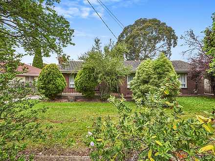 147 Anne Road, Knoxfield 3180, VIC House Photo