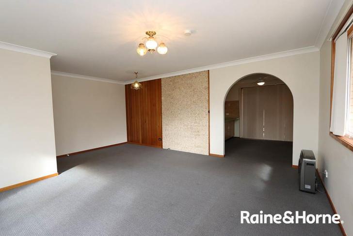 29 Saxby Close, Windradyne 2795, NSW House Photo