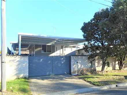 8A Lady Penhryn Close, Lurnea 2170, NSW Flat Photo