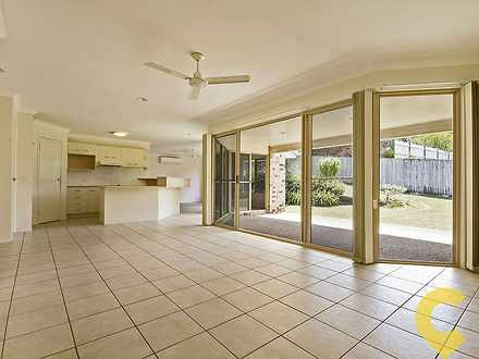 21 Melrose Place, Ferny Grove 4055, QLD House Photo