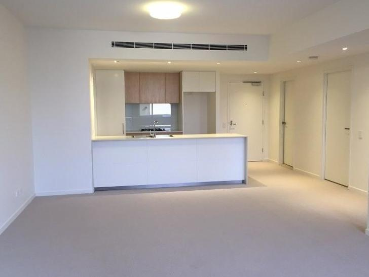 109/14A Anthony Road, West Ryde 2114, NSW Apartment Photo