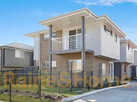 5/299 Sandgate Road, Shortland 2307, NSW Townhouse Photo