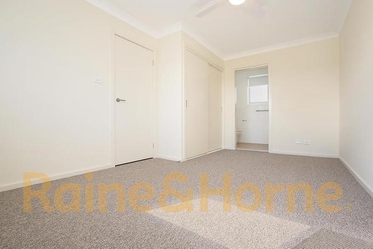 5/299 Sandgate Road, Shortland 2307, NSW Townhouse Photo