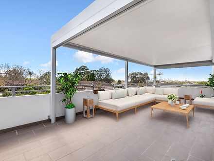 308/161 Victoria Road, Gladesville 2111, NSW Apartment Photo