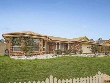 5 Marlock Close, Bridgeman Downs 4035, QLD House Photo