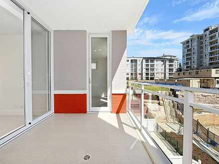 305/2 Palm Avenue, Breakfast Point 2137, NSW Apartment Photo
