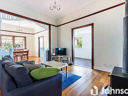 15 French Street, Booval 4304, QLD House Photo