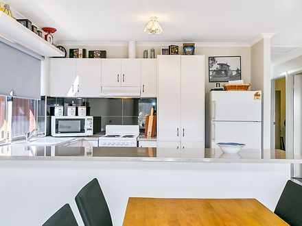 21 Lynton Avenue, Mitchell Park 5043, SA House Photo