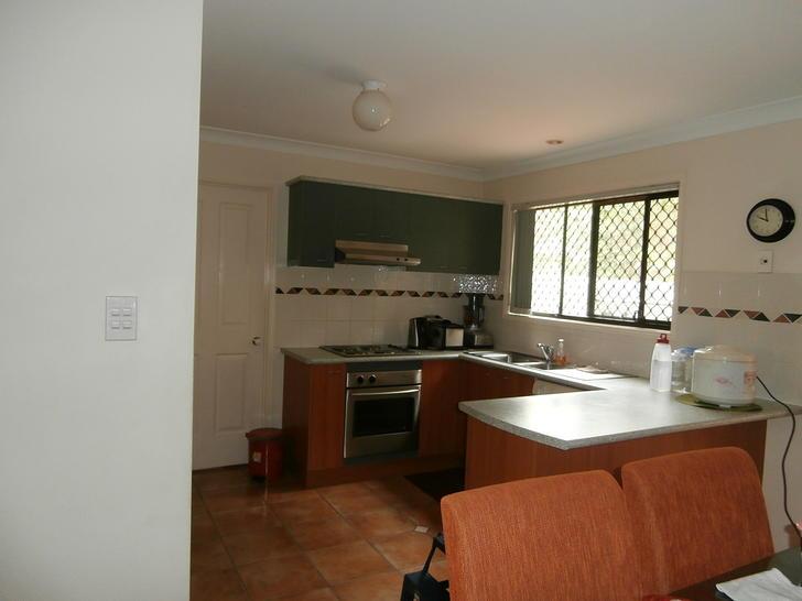 14/2A Alpita Street, Kuraby 4112, QLD Townhouse Photo