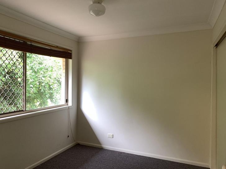 43/106 St Andrew Street, Kuraby 4112, QLD Townhouse Photo