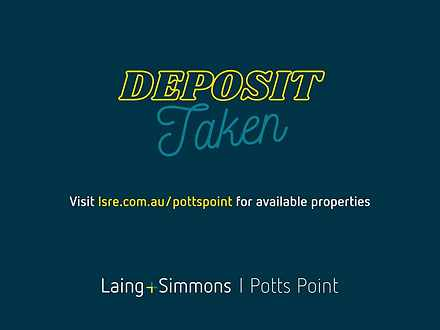 3116d4158d374aaabb7bf37c deposit taken 1602636464 thumbnail