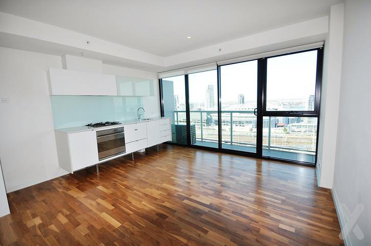 1802/280 Spencer Street, Melbourne 3000, VIC Apartment Photo