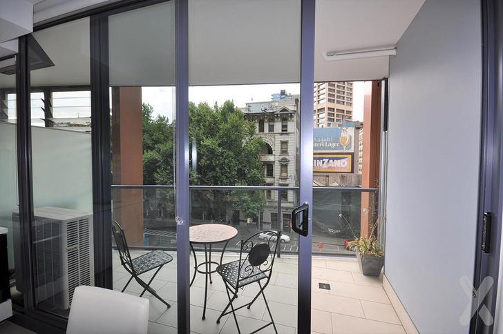 309/565 Flinders Street, Melbourne 3000, VIC Apartment Photo