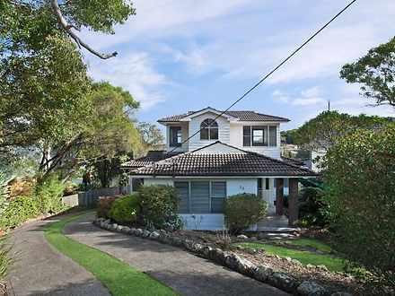 28 Pillapai Street, Charlestown 2290, NSW House Photo