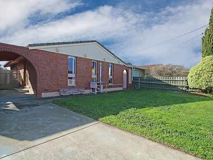 41A Butterworth Road, Aldinga Beach 5173, SA House Photo