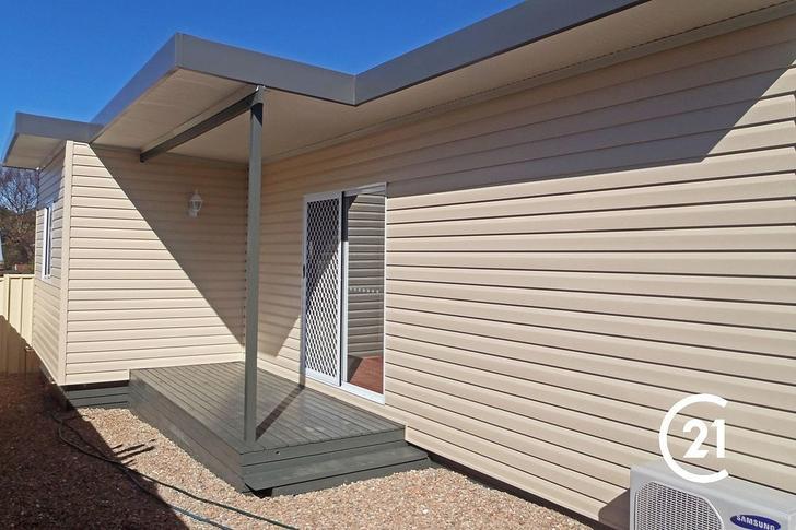 28A Grantham Road, Seven Hills 2147, NSW Flat Photo