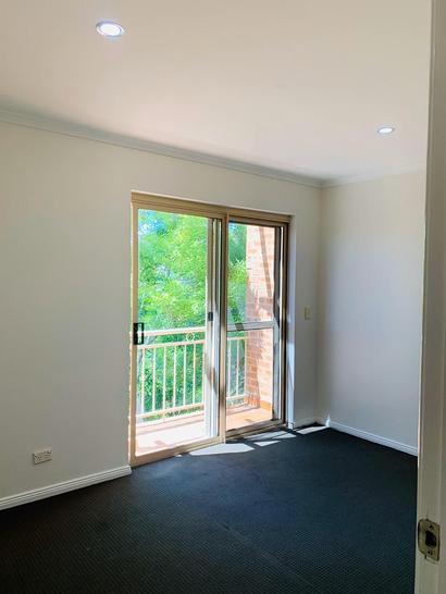 25/25-27 Fourth Avenue, Blacktown 2148, NSW Apartment Photo