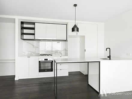 801/39 Appleton Street, Richmond 3121, VIC Apartment Photo
