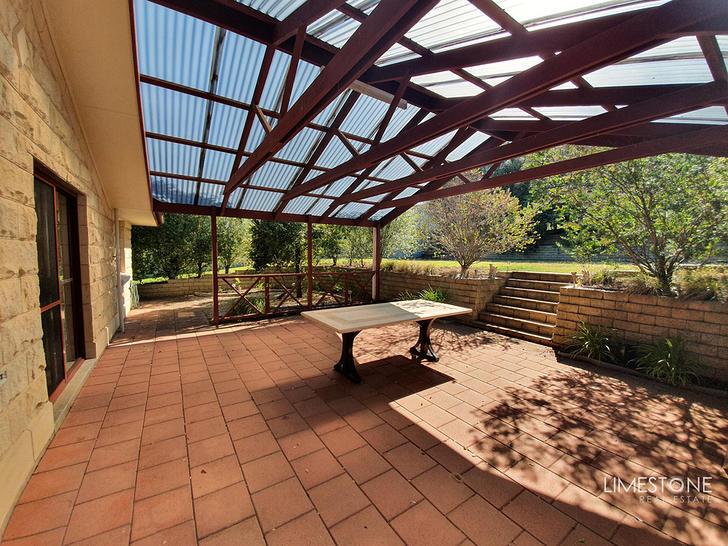 14 Woodlands Drive, Mount Gambier 5290, SA House Photo