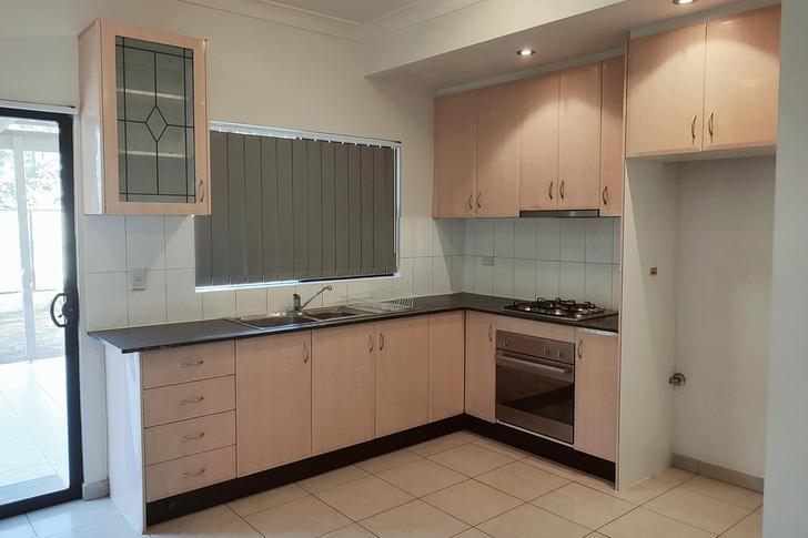 9 Wanda Street, Merrylands 2160, NSW House Photo
