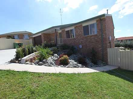 8 Marilyn Place, Queanbeyan 2620, NSW House Photo