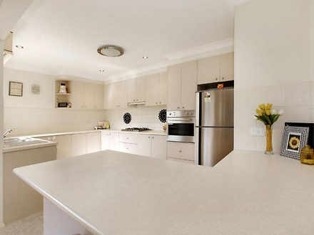 2/17 Townsend Street, Glen Waverley 3150, VIC Townhouse Photo