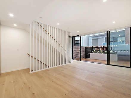 36 Barr Street, Camperdown 2050, NSW House Photo
