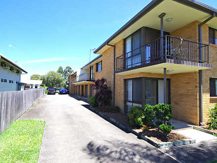 3/4 Boyce Street, Taree 2430, NSW Unit Photo