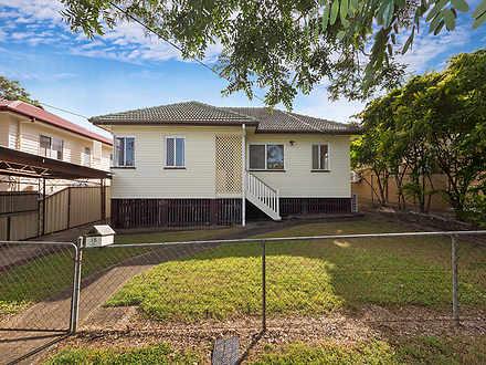 15 Goburra Street, Rocklea 4106, QLD House Photo