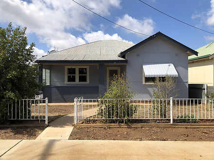 37 Bushman Street, Parkes 2870, NSW House Photo